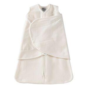 HALO Fleece SleepSack Swaddle, Infant Boy's, Size: XS, White