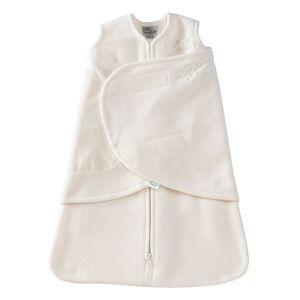 HALO Fleece SleepSack Swaddle Set - Cream, Infant Boy's, Size: Small, Multicolor