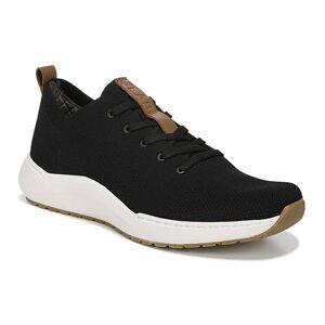 Dr. Scholl's Howe Men's Sneakers, Size: Medium (11), Black