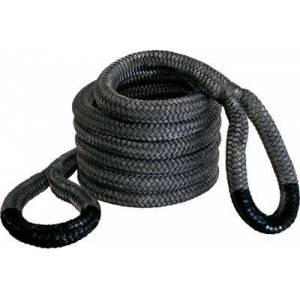 Bubba Rope Tow Rope