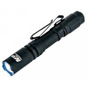 Smith & Wesson M&P Delta Force CS 1xAAA LED Flashlight