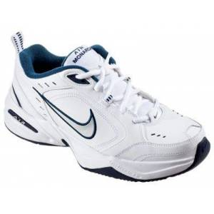 Nike Air Monarch IV Training Shoes for Men