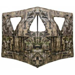 Primos Double Bull SurroundView Stake Out Ground Blind