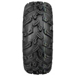 QuadBoss QBT447 Utility Tire -27x11-14