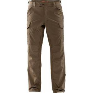 5.11 Tactical Traverse Pants 2.0 for Men - Tundra - 40x34