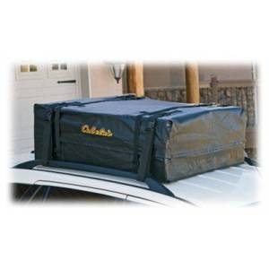 Cabela's Roof Top Carrier