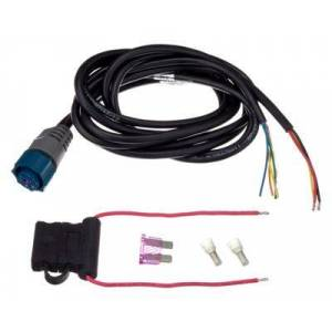 Lowrance PC-30-RS422 Power Cable