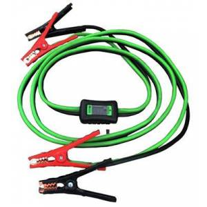 Mychanic Smart Booster Cable