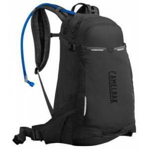 CamelBak H.A.W.G. LR 20 3L Hydration Backpack - Black