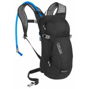 CamelBak Magic 70 oz. Hydration Pack for Ladies - Black