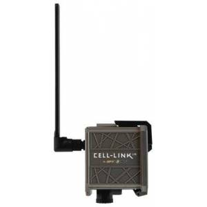 Spy Point SpyPoint CELL-LINK Universal Cellular Adapter - Nationwide