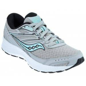 Saucony Cohesion 13 Running Shoes for Ladies - 7.5M