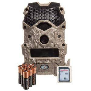 Wildgame Innovations Mirage 20 Game Camera