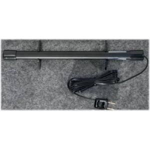 Liberty Gun Safe Dehumidifying Rod - 12""