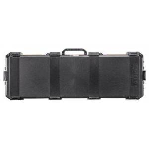 Pelican Vault V800 Double Rifle Case - Black