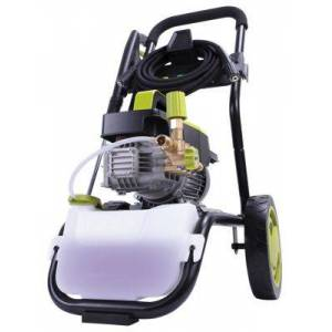Sun Joe SPX9005-PRO 1,300-PSI Commercial Series Cold-Water Electric Direct-Drive Crank Shaft Pressure Washer