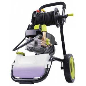 Sun Joe SPX9009-PRO 1,800-PSI Commercial Series Cold-Water Electric Direct-Drive Crank Shaft Pressure Washer