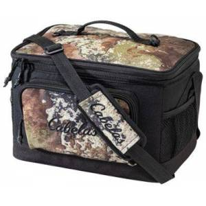 Cabela's 18-Can Soft-Sided Cooler