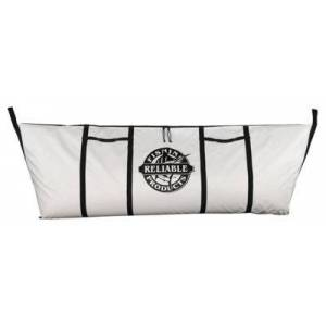 Reliable Fishing Products Insulated Fish Kill Bag