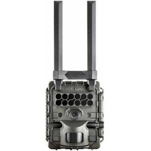 Reconyx HyperFire 2 Cellular Trail Camera - AT&T
