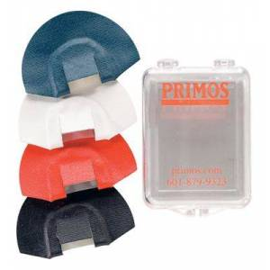 Primos Elk Select 4-Pack Calls