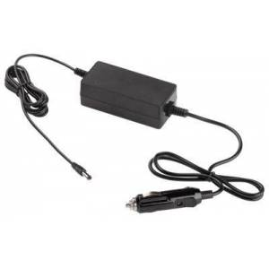 MarCum 12V Lithium Car Adapter Charger