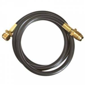 Mr. Heater Hose Assembly for Portable Buddy Propane Heaters