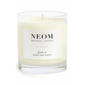 Neom Happiness Candle, Size 14.81 oz - None