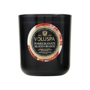 Voluspa Maison Noir Classic Maison Candle, Size 12 oz - None
