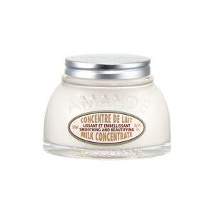 L'Occitane Almond Milk Concentrate, Size 7 oz
