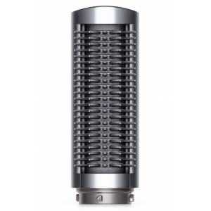 Dyson Airwrap(TM) Firm Smoothing Brush Attachment, Size One Size - None