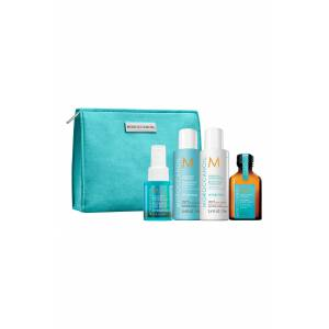 MOROCCANOILR Moroccanoil Hydration On The Go Set, Size One Size