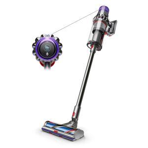 Dyson Outsize Cordless Vacuum, Size One Size - Metallic