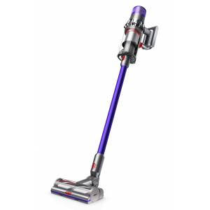 Dyson V11 Animal Cordless Vacuum, Size One Size - Metallic