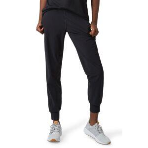 Sweaty Betty Women's Sweaty Betty Gary Pocket Yoga Trousers