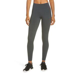 Sweaty Betty Women's Sweaty Betty Power Workout Pocket Leggings