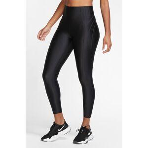 Nike Women's Nike City Ready 7/8 Training Tights