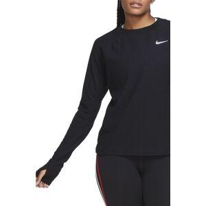 Nike Women's Nike Therma Sphere Running Top