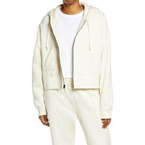 Nike Women's Nike Sportswear Fleece Full Zip Hoodie