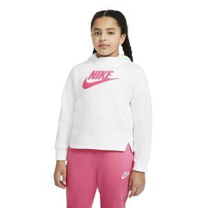Nike Plus Size Women's Nike Kids' Sportswear Hoodie (Big Girl & Girl Plus)