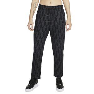 Nike Women's Nike Tech Pack Engineered Pants, Size X-Large - Black