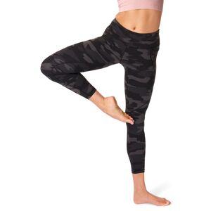 Sweaty Betty Women's Sweaty Betty Power Pocket Workout 7/8 Leggings