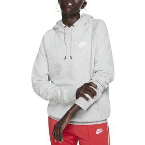 Nike Women's Nike Sportswear Essential Pullover Fleece Hoodie