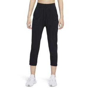 Nike Women's Nike Bliss Luxe 7/8 Dri-Fit Women's Training Pants