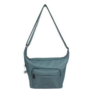 Hedgren Ashby Water Repellent Crossbody Bag - Blue