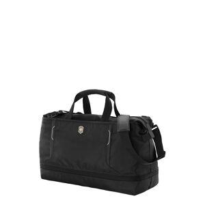 Victorinox Men's Victorinox Swiss Army Werks 6.0 Xl Duffle Bag - Black