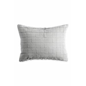 Dkny Accent Pillow, Size One Size - Metallic
