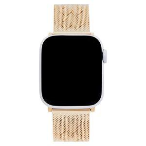 Rebecca Minkoff Women's Rebecca Minkoff Heart Apple Watch Bracelet