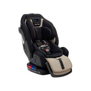 Nuna Infant Nuna Exec(TM) All-In-One Car Seat, Size One Size - Grey