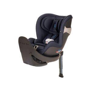 CYBEX Infant Cybex Sirona S Sensorsafe(TM) 2 Rotating Car Seat, Size One Size - Blue